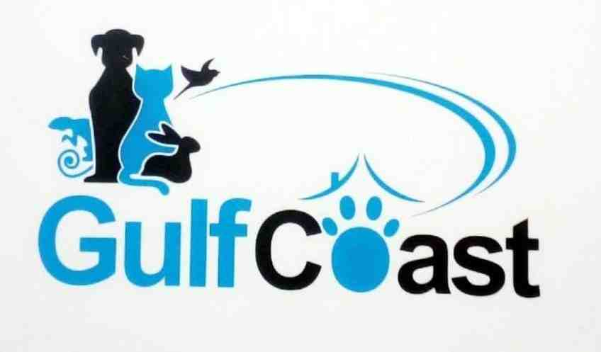 Gulf Coast Veterinary Speciality Services