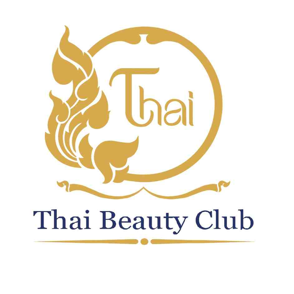 Thai Beauty Club