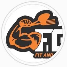 FIT AND DIET RESTAURANT