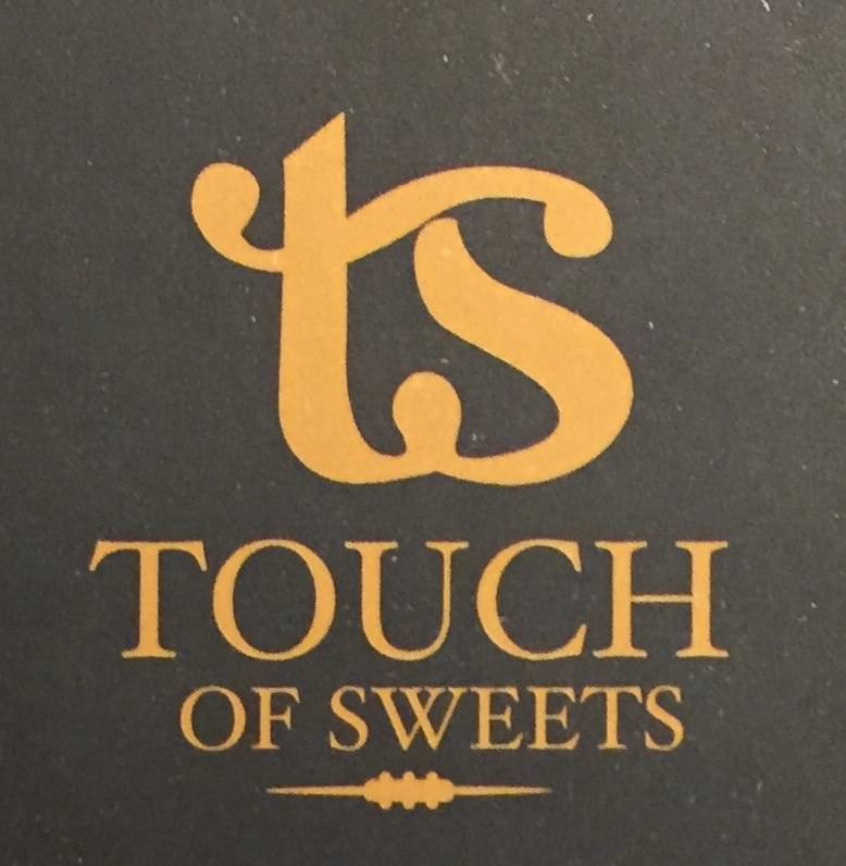 TOUCH OF SWEETS